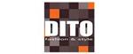 Dito150