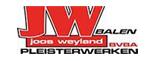 1JoosWeyland-logo-150x59