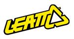 Leatt-150x80